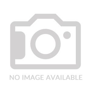 Portable No Touch Door Opener Contactless Metal Isolation Key Opener Gunmetal